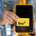 CityLink users offered free 'Bee Card' until 31 August