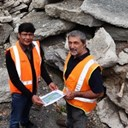 Two contracts mark start of summer Awanui flood works