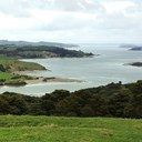 Kaipara Moana Remediation Joint Committee - 19 April