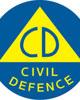 Civil Defence Emergency Management Group Meeting - 10 November
