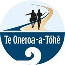 The future of Te Oneroa-a-Tōhē/Ninety Mile Beach