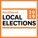 Nineteen nominated for Northland Regional Council