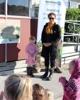 Three achieve coveted Green-Gold Enviroschools' status