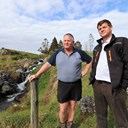 Northland water storage initiative reaches critical point