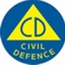 Civil Defence Emergency Management Group Meeting - 6 June