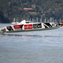 Annual Whangarei Offshore Powerboat Race
