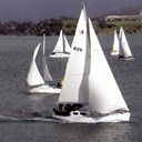 Annual Snake Bank Regatta - 16 February