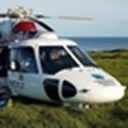Feedback sought on council loan for rescue helicopters