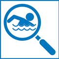 Recreational swimming programme