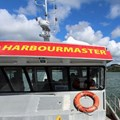 Harbourmaster's directions