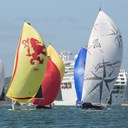 Bay of Islands Sailing Week - 21 January