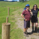 Hard work and environment fund grants protect the Wainui River : Case study